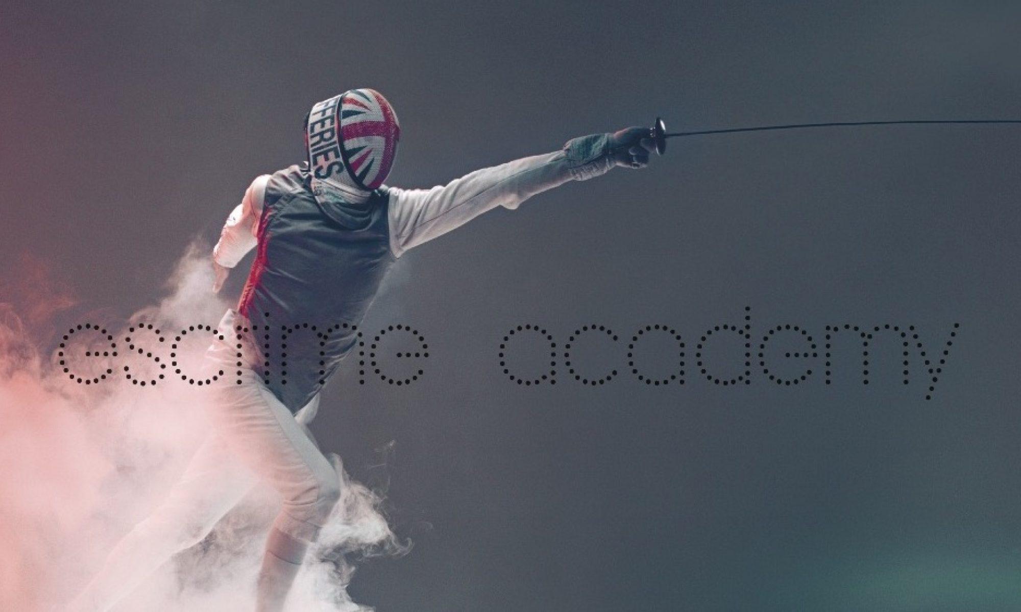 Escrime Academy London
